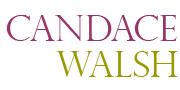 Candace Walsh